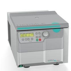 Máy li tâm lạnh Z 326K/ Hermle