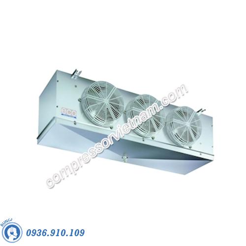 Dàn lạnh ECO của Copeland - Model CTE 145M6ED