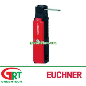 CTP3-4131A024M | Door Safety Sensor | Công tắc cửa an toàn TP3-4131A024M | Euchner Vietnam