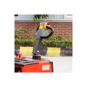 Cung cấp xe nâng điện đứng lái CTQN15/30 giá cực sốc