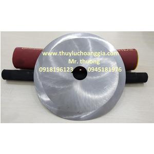 Cửa hàng bán đĩa cắt dây tuy ô thủy lực
