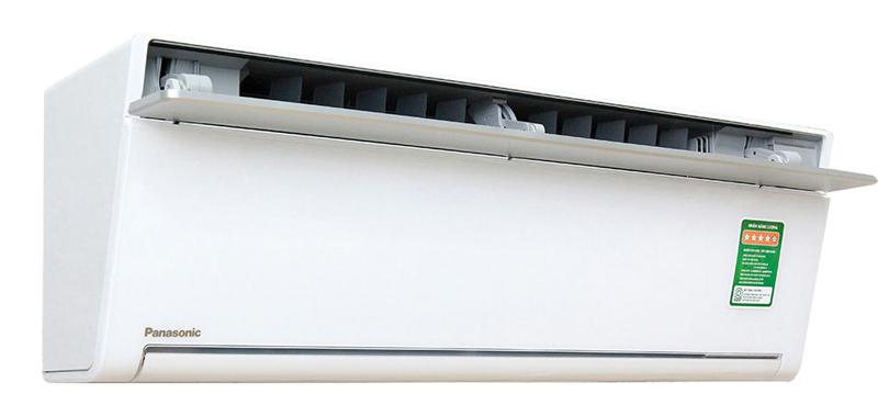 Máy Lạnh Panasonic CU/CS - VU9SKH