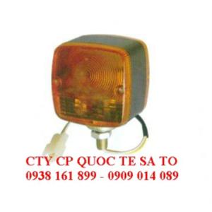 Cụm đèn trước FD/G20-30-11