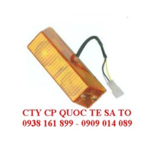 Cụm đèn trước FD/G20-30 MC,FC,N
