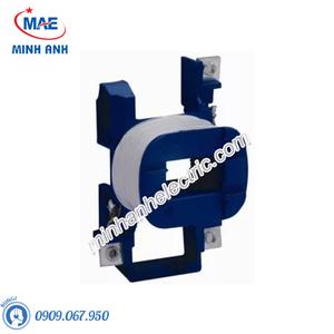 Cuộn Coil Contactor NC1 và NC2 - Model Coil NC1 09-18A