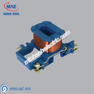 Cuộn Coil Dùng Cho Contactor 9-12-18A LX-18/MAC