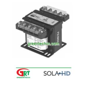 Current transformer | Current transformer | Máy biến dòng | SOLA Vietnam
