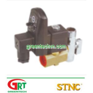 CV-08 | Vacuum Generator | Máy tạo chân không | STNC Vietnam