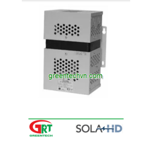 CVS series | Electric power conditioner | Điều hòa điện | SOLA Vietnam