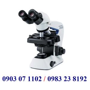 Kính hiển vi olympus cx23