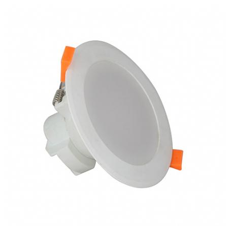 Đèn LED Downlight AT05 110/9W 6500K SS