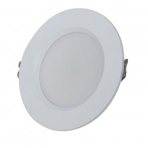 Đèn LED Downlight AT11L 90/7W SS