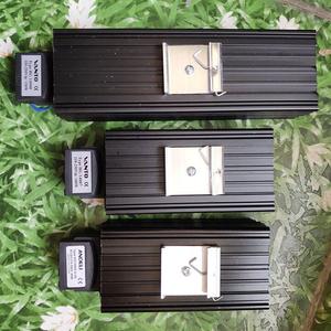 Điện trở sấy 20W 30W 45W 60W 100W 150W