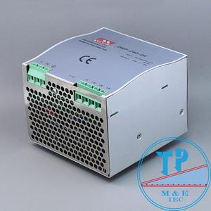 Bộ nguồn Din Rail 24VDC-240W-10A