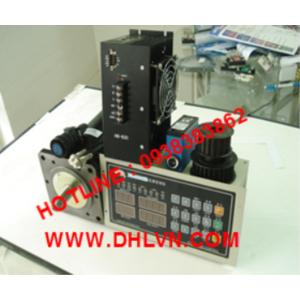 Đại lý phân phối các loại Motor Driver Màn hình Step 35N 50N dùng trong máy cắt bao bì
