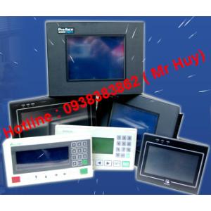Đại lý phân phối màn hình cảm ứng HMI Proface, Weintek,Hitech, Shihlin, Touchwin, Sanch