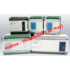 Đại lý phân phối PLC Mitsubishi, Siemens, Liyan, Fatek, Shihlin