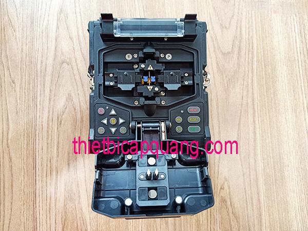 Đặc điểm nổi bất máy hàn quang giá rẻ TriBrer OFS-800