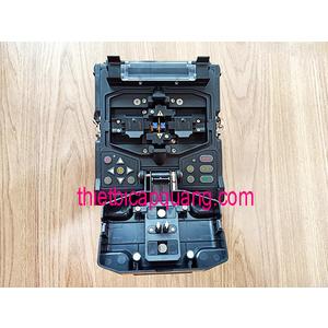 Máy hàn cáp quang TriBrer OFS-800 giá rẻ