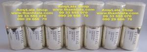 Đặc trị nám thâm trắng da SSD Revital Whitening Serum AA EX 10ml - 0902966670 - 0933555070