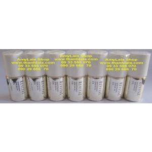 Đặc trị nám trắng da SSD Revital Whitening Serum AA EX 10ml- 0902966670 - 0933555070