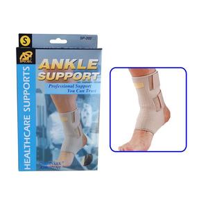Đai cổ chân Special SP-202