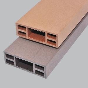 Lam gỗ nhựa composite EUP-S150H50