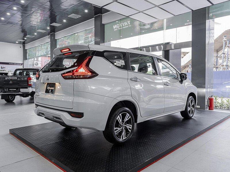 7 Chỗ Mitsubishi Xpander AT
