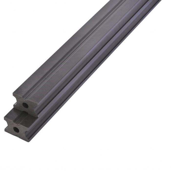 Xương sàn gỗ nhựa EUP-F40H25