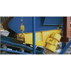 đại lý BRECON Vibrators Vietnam, 18212203, 18118214, 18151101, Động cơ rung Brecon Vietnam