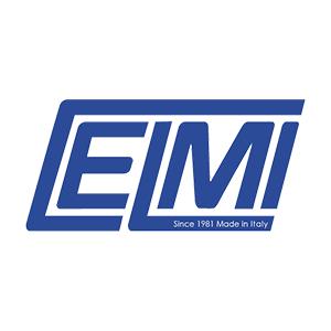 đại lý Celmi Vietnam, SUP15-02, SUP22, TIPO 422, EX601H, loadcell Celmi Vietnam