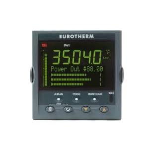 đại lý Eurotherm Vietnam, Eurotherm Mini8 Loop Controller, Eurotherm E+PLC100, Eurotherm E+PLC400