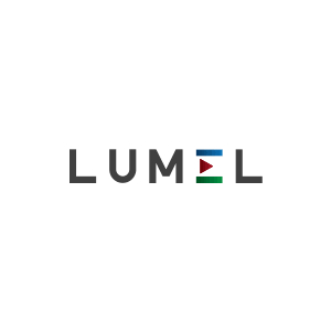 Đại lý Lumel VIETNAM, HT20, SM61IoT, RP7, RP1, Lumel VIETNAM