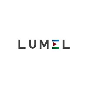 Đại lý Lumel VIETNAM, NR30BAC, NR30PNET, NMID30-1, Lumel VIETNAM