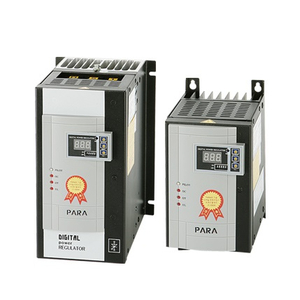 đại lý Para-Ent tại Việt Nam, TPP3-250, TPP3-130, SPP3-040, bộ điều chỉnh nguồn Para-Ent