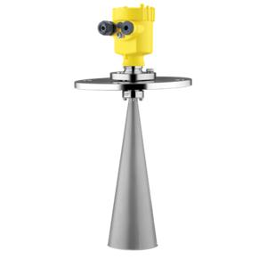 VEGAPULS SR 68, Cảm biến radar để đo mức VEGAPULS SR 68, Radar sensor for continuous level VEGAPULS