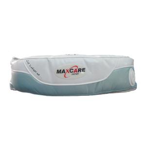 Đai massage eo 3 motor có ép hơi và làm nóng Max-623