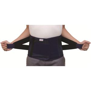 Đai thắt lưng Orbe H1 290