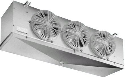 Dàn lạnh CTE 125L8ED