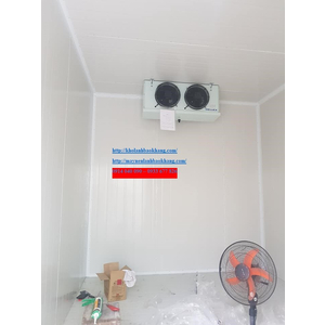 Dàn lạnh Meluck DD6/352A