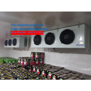 Dàn lạnh Meluck DJ23/503A