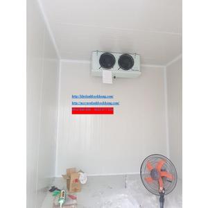 Dàn lạnh Meluck DL17/402A
