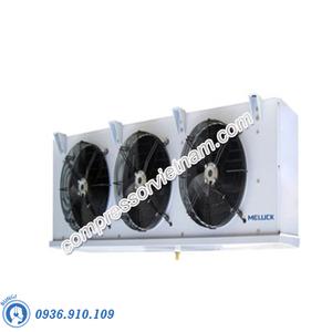 Dàn lạnh Meluck - Model DL 14.5/402A