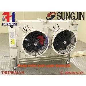 Dàn Lạnh Sungjin SUK 100