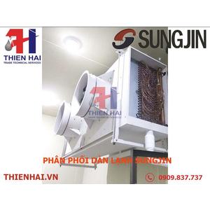 Dàn Lạnh Sungjin SUK 250