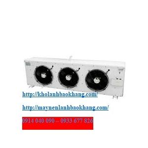 Dàn lạnh Xinhe DJ-17.1/100
