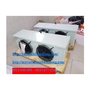 Dàn lạnh Zhongli DJ-4.6/30