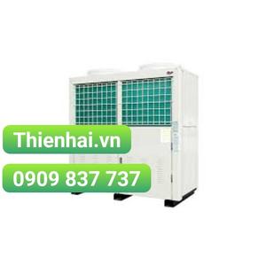 DÀN NGƯNG TỤ DONG HWAWIN DCS- 200/400V