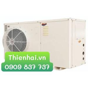 DÀN NGƯNG TỤ DONG HWAWIN DCS- 400/400V.M