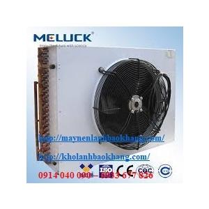 Dàn nóng Meluck FN-25